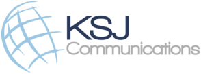 KSJ Communications